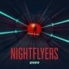Nightflyers, Season 1 wiki, synopsis