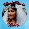 Lizzo - Truth Hurts Song Lyrics