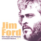 Jim Ford - She Turns My Radio On