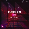 Alive (feat. Paul Aiden) [Extended Mix]