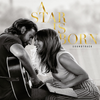 Lady Gaga & Bradley Cooper Shallow music review