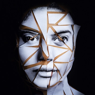IBEYI, KAMASI WASHINGTON