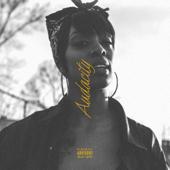 2 The $ (feat. Don Echelon)-Faiza
