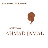 Ahmad Jamal  - Aki And Ukthay (Live At The Spotlight Club/1958)