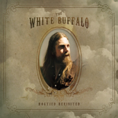 The Woods-The White Buffalo