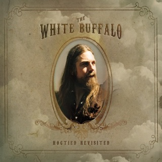 house of the rising sun white buffalo free mp3 download