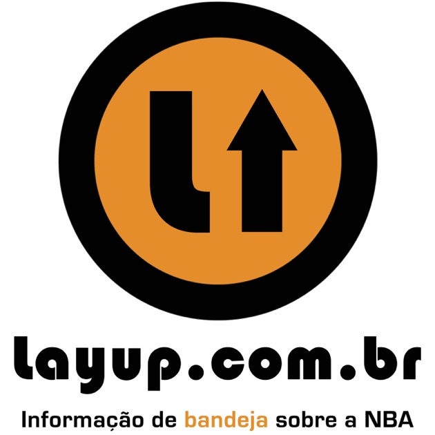 0303770fa0 Layup by Rodrigo Enge on Apple Podcasts