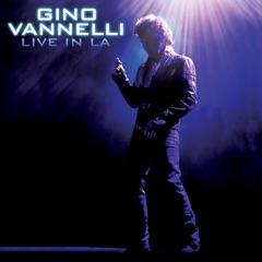 Live In LA (Live)