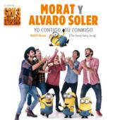 Yo Contigo, Tú Conmigo (Mazay Remix / The Gong Gong Song) - Morat & Alvaro Soler