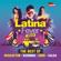 Despacito (Kizomba) - Vinny Rivera