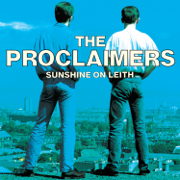 I'm Gonna Be (500 Miles) - The Proclaimers - The Proclaimers