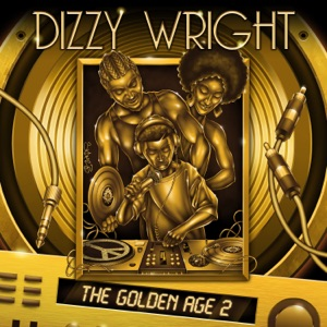 The Golden Age 2 Mp3 Download