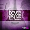 Boyce Avenue - Fathers & Daughters bild