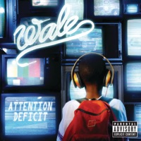 Attention Deficit (Bonus Track Version) Mp3 Download