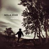 Mila Mar - Fliedermoos