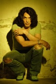 Paul Stanley - Live To Win - Pre-Release Singles Compilation