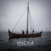 Hugsjá - Ivar Bjørnson & Einar Selvik