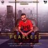 Fearless Single