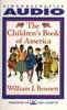 The Children's Book of America (Abridged)