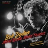 More Blood, More Tracks: The Bootleg Series, Vol. 14 (Deluxe Edition), Bob Dylan
