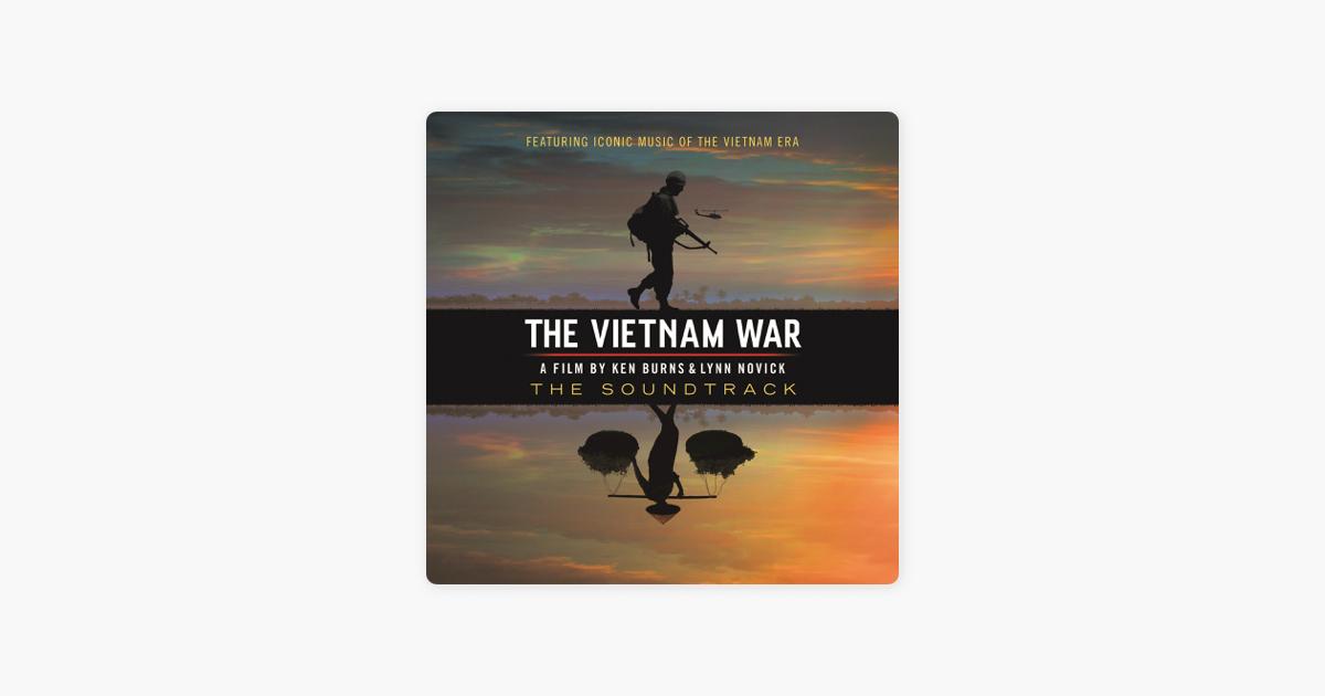 vietnam music torrent
