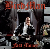 Fast Money Mp3 Download
