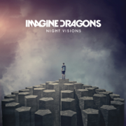 Radioactive - Imagine Dragons - Imagine Dragons