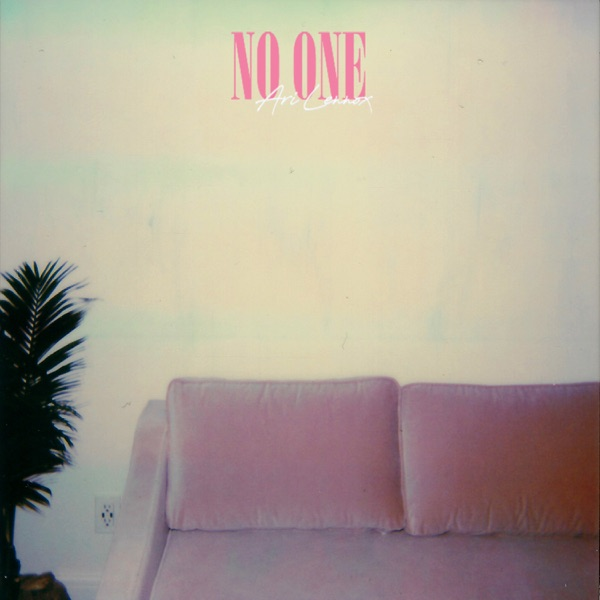 No One - Single