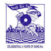 Shall Not Fade - Celebrating 3 Years of Dancing - Various Artists