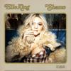 Shame - Elle King