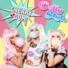 Dolly Style - Cherry Gum artwork
