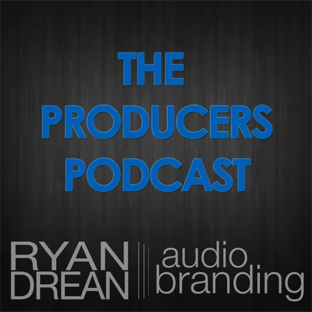 The producers podcast voiceover and radio audio production by the producers podcast voiceover and radio audio production by ryan drean on apple podcasts malvernweather