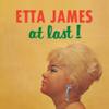 At Last! (Remastered) - Etta James