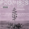 Promises (Extended Mix) - Single, Calvin Harris, Sam Smith