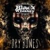 Dry Bones - Single