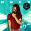 Tongue by MNEK iTunes Track 3