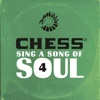 Chess Sing a Song of Soul 4