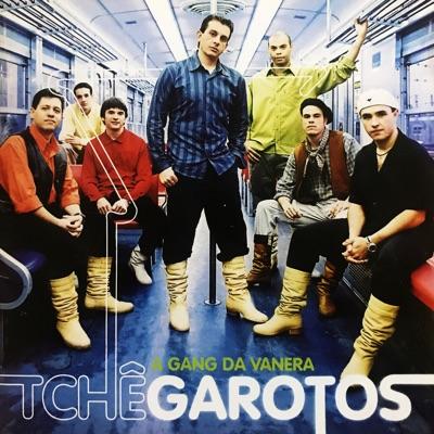 A Gang da Vanera - Tche Garotos