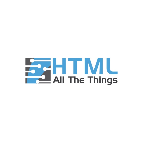 HTML All The Things - Web Development, Web Design, Small Business