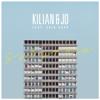 Kilian & Jo - Suburbia (feat. Erik Rapp) artwork