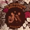 The Autumn Stone - Single, Small Faces