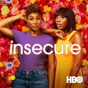Insecure, Saison 3 (VF) - Episode 8