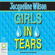 Jacqueline Wilson - Girls in Tears - Girls Book 4 (Unabridged)