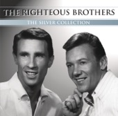 The Righteous Brothers - I Believe
