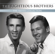 The Righteous Brothers Unchained Melody - The Righteous Brothers