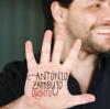 Quinto - António Zambujo