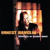 Ernest Ranglin - Papa's Bag Juice