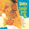 Sinatra and Swingin Brass