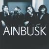 Ainbusk - Älska Mig bild