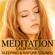 Moonlight Sonta (Chopin-Calm Piano Version) - Nelja